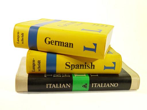 Best Translator Apps
