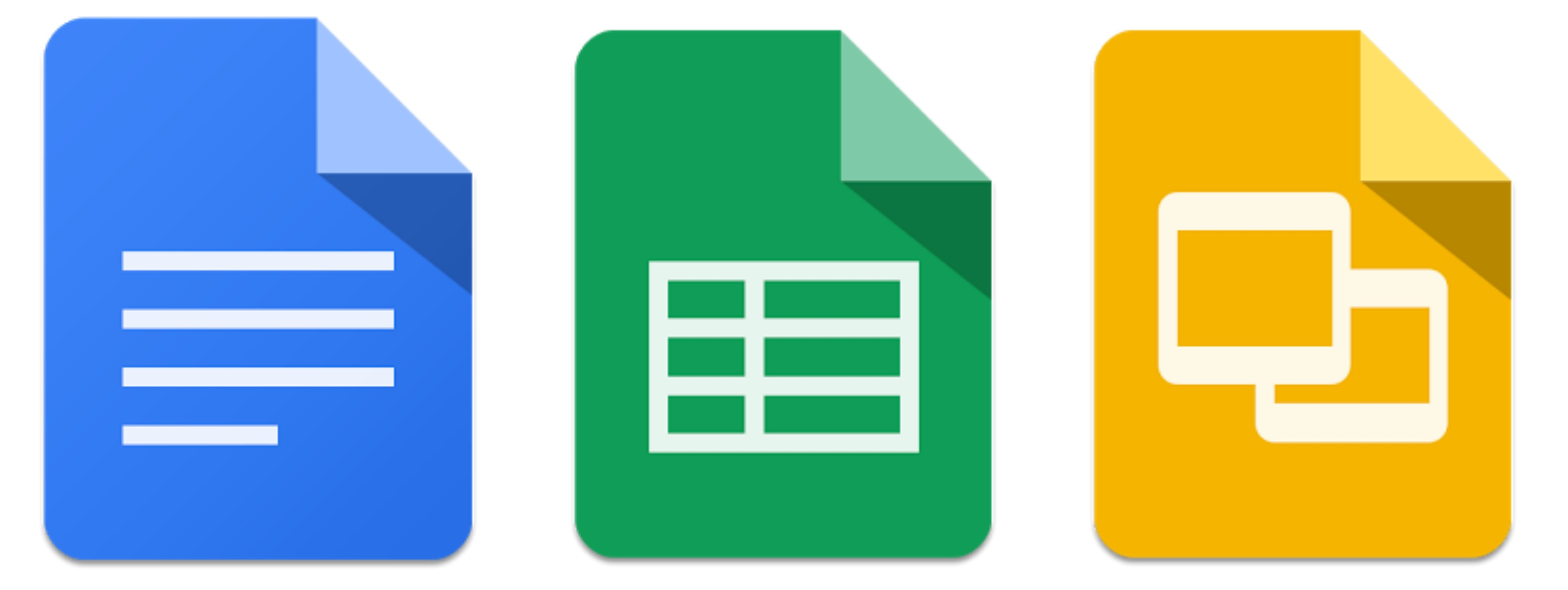 how to show word count on google docs