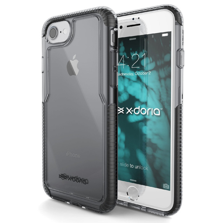 good dating apps for iphone 4 plus cases