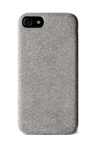 Awesome iPhone 7 Cases