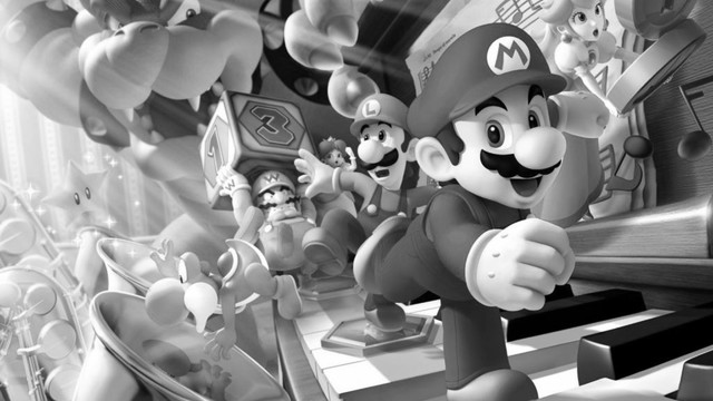 Early Super Mario Run Reviews Could Doom the Nintendo Title
