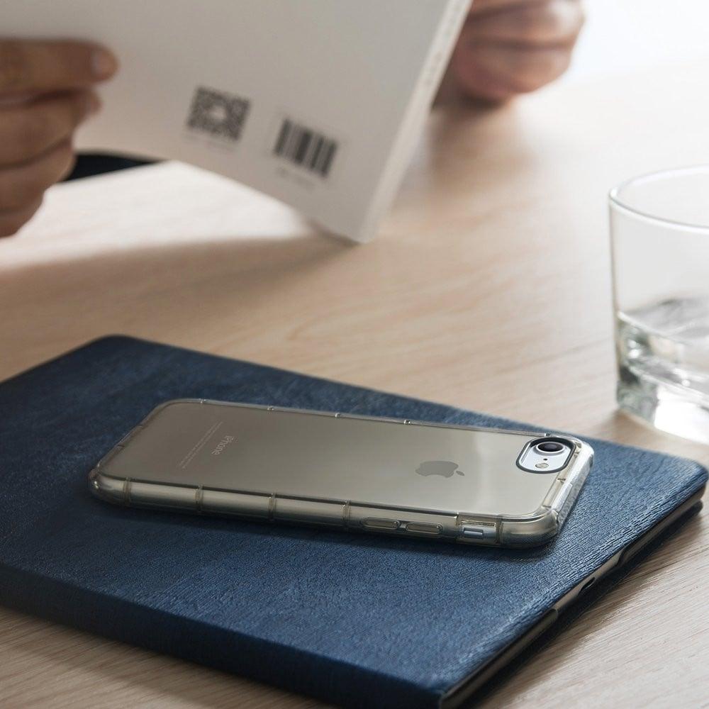Anker iPhone 7 ToughShell
