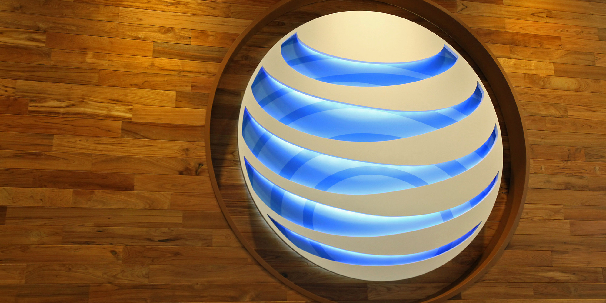 photo image Prices Raised on Grandfathered AT&T Unlimited Data Plans