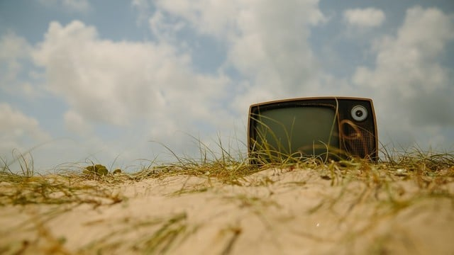 Which Internet Television Service Is Right For You?