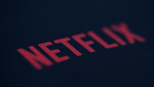 Netflix Is Now on the Apple TV App, but a Key Limitation Remains