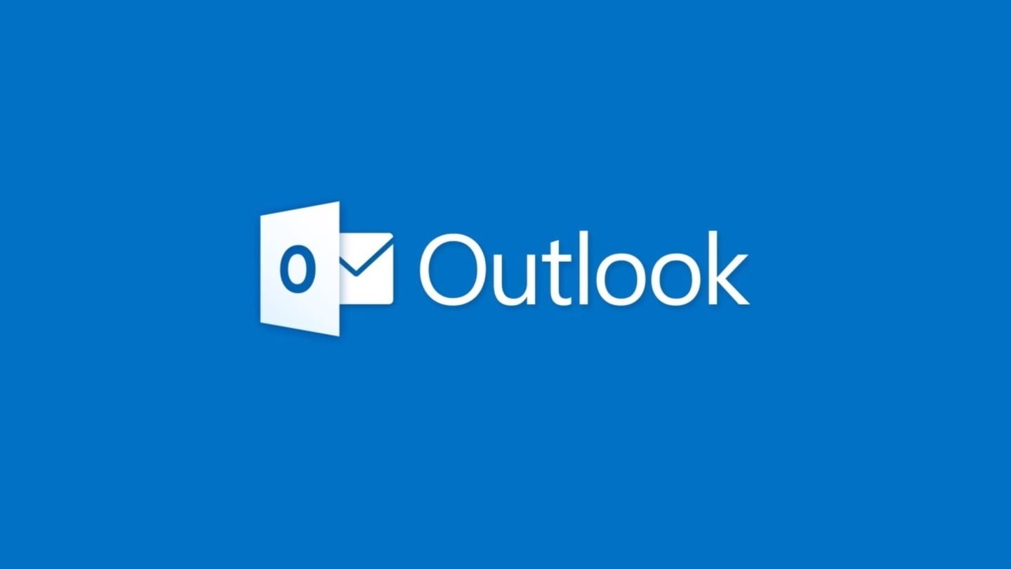 Outlook Mobile Hits Two Year Anniversary, Gets Extensible