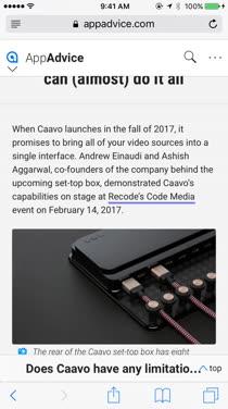 save-page-as-pdf-to-dropbox