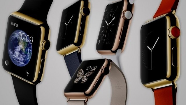 It's Cheaper to Fly to New York to Buy Apple Watch Edition than to Buy in the UK