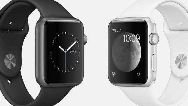 Apple Watch Banned From UK Cabinet Due to Hacking Concerns